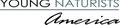 young-naturists-america-logo-sm